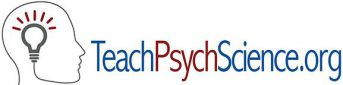 Teach Psych Science