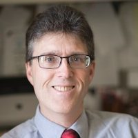 Dr. David Strohmetz_LinkedIn