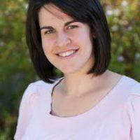Dr. Natalie Ciarocco